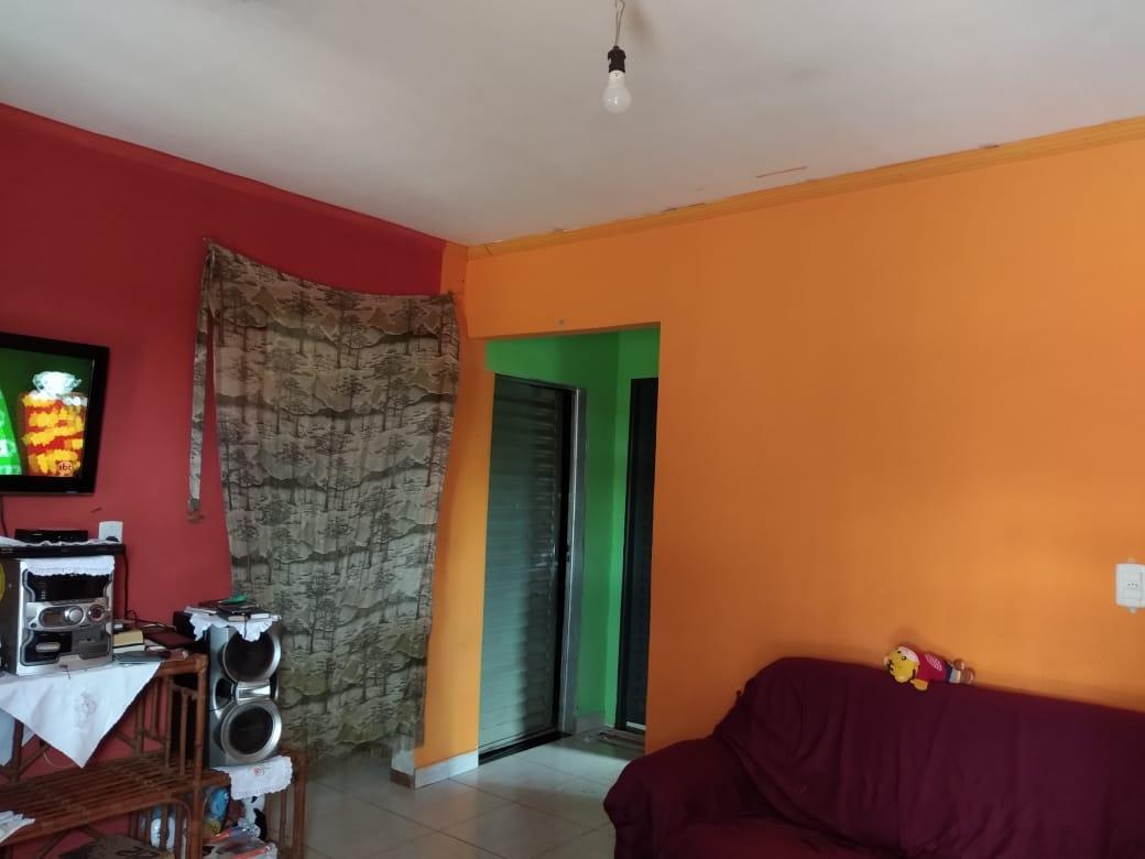 FOTO11 - Casa à venda Rua 9-D,Parque Atalaia, Aparecida de Goiânia - R$ 120.000 - CA0311 - 13