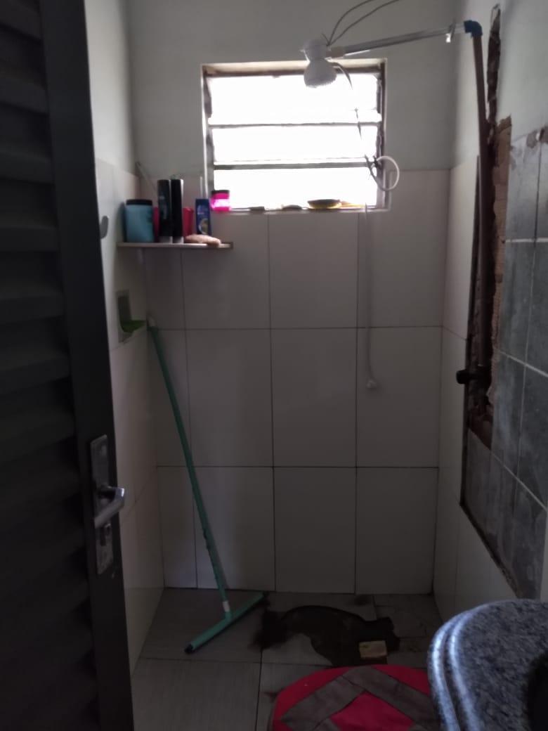 FOTO8 - Casa à venda Rua 9-D,Parque Atalaia, Aparecida de Goiânia - R$ 120.000 - CA0311 - 10