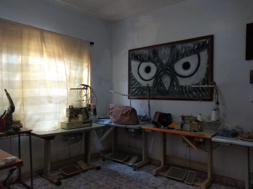 FOTO0 - Casa à venda Rua 15 C,Setor Garavelo, Aparecida de Goiânia - R$ 850.000 - CA0321 - 1