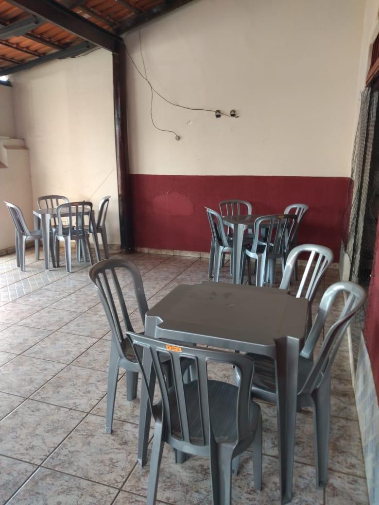 FOTO18 - Casa à venda Rua 15 C,Setor Garavelo, Aparecida de Goiânia - R$ 850.000 - CA0321 - 20