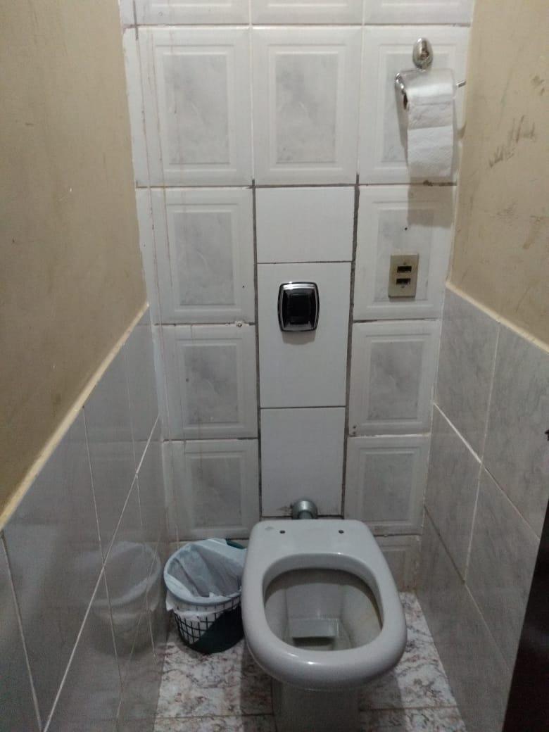 FOTO23 - Casa à venda Rua 15 C,Setor Garavelo, Aparecida de Goiânia - R$ 850.000 - CA0321 - 25