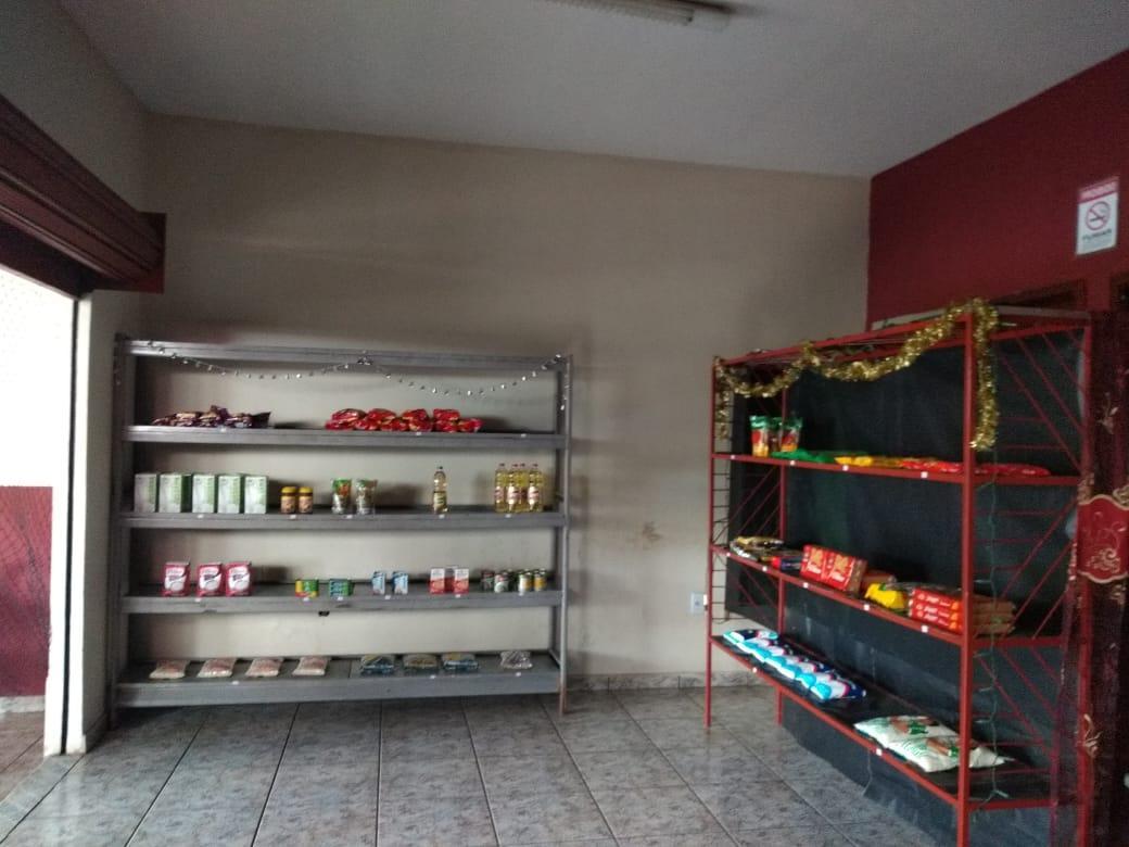 FOTO24 - Casa à venda Rua 15 C,Setor Garavelo, Aparecida de Goiânia - R$ 850.000 - CA0321 - 26