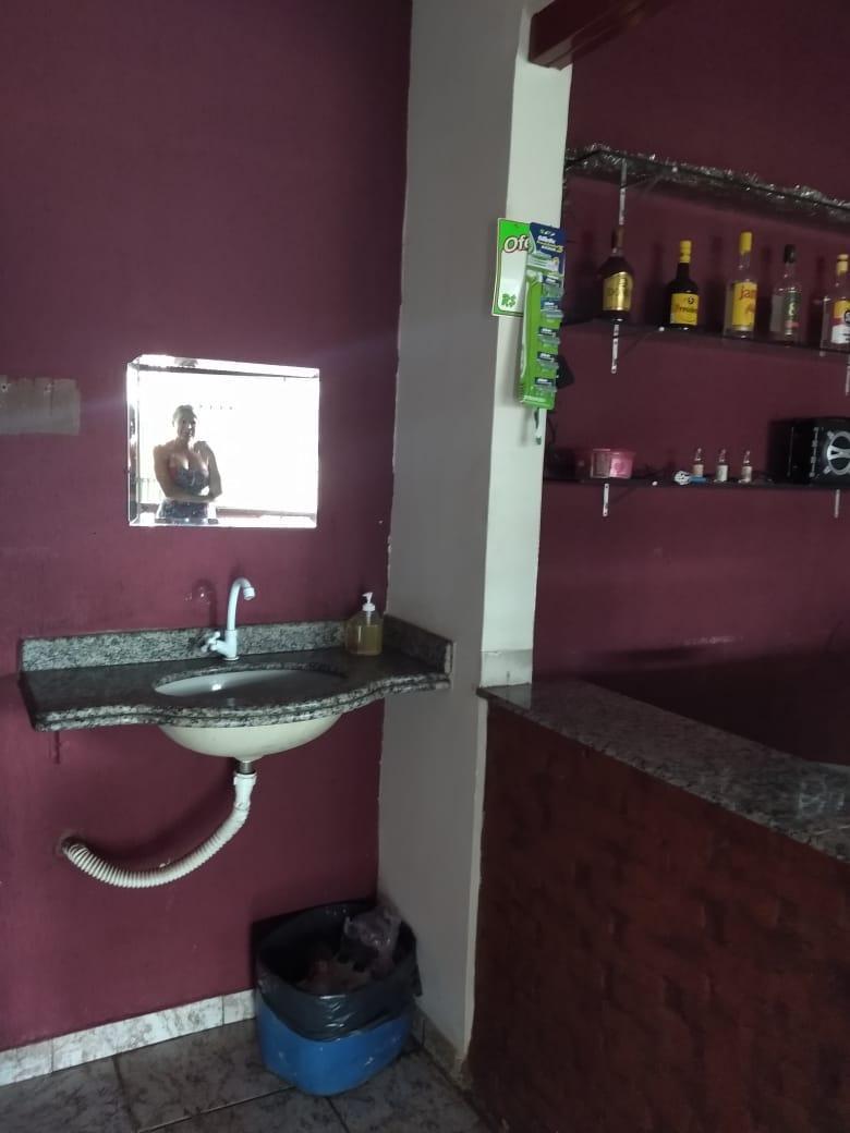 FOTO27 - Casa à venda Rua 15 C,Setor Garavelo, Aparecida de Goiânia - R$ 850.000 - CA0321 - 29