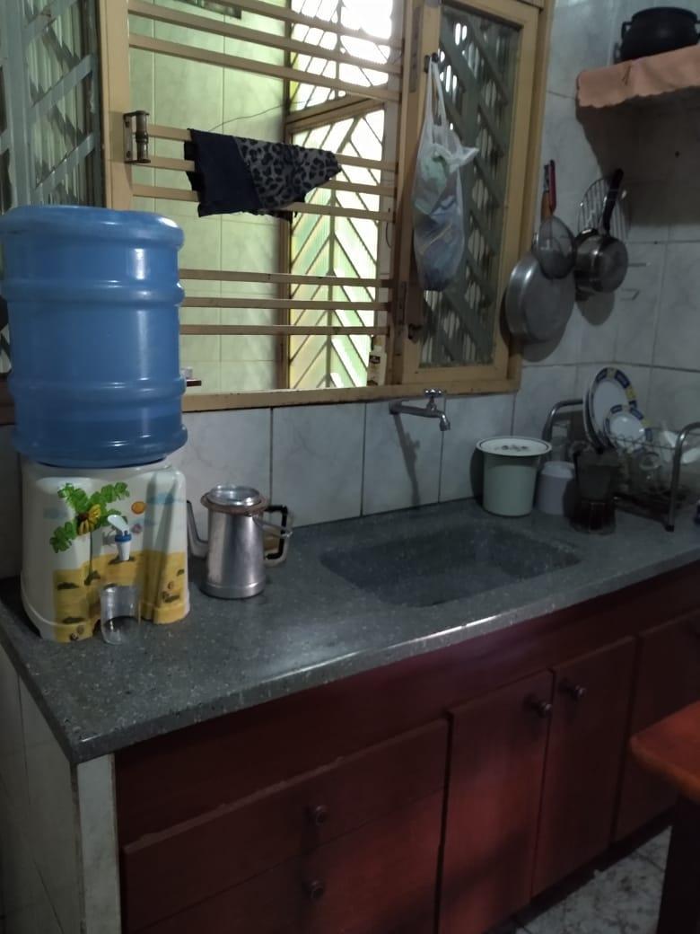 FOTO8 - Casa à venda Rua 15 C,Setor Garavelo, Aparecida de Goiânia - R$ 850.000 - CA0321 - 10