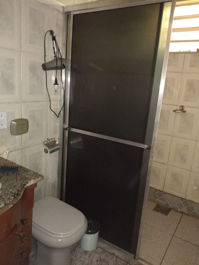 FOTO9 - Casa à venda Rua 15 C,Setor Garavelo, Aparecida de Goiânia - R$ 850.000 - CA0321 - 11