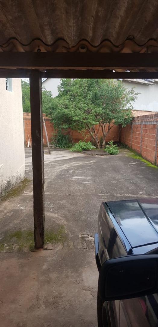 FOTO16 - Casa à venda Rua 12,Jardim Tiradentes, Aparecida de Goiânia - R$ 110.000 - CA0323 - 18