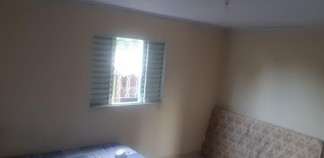 FOTO21 - Casa à venda Rua 12,Jardim Tiradentes, Aparecida de Goiânia - R$ 110.000 - CA0323 - 23