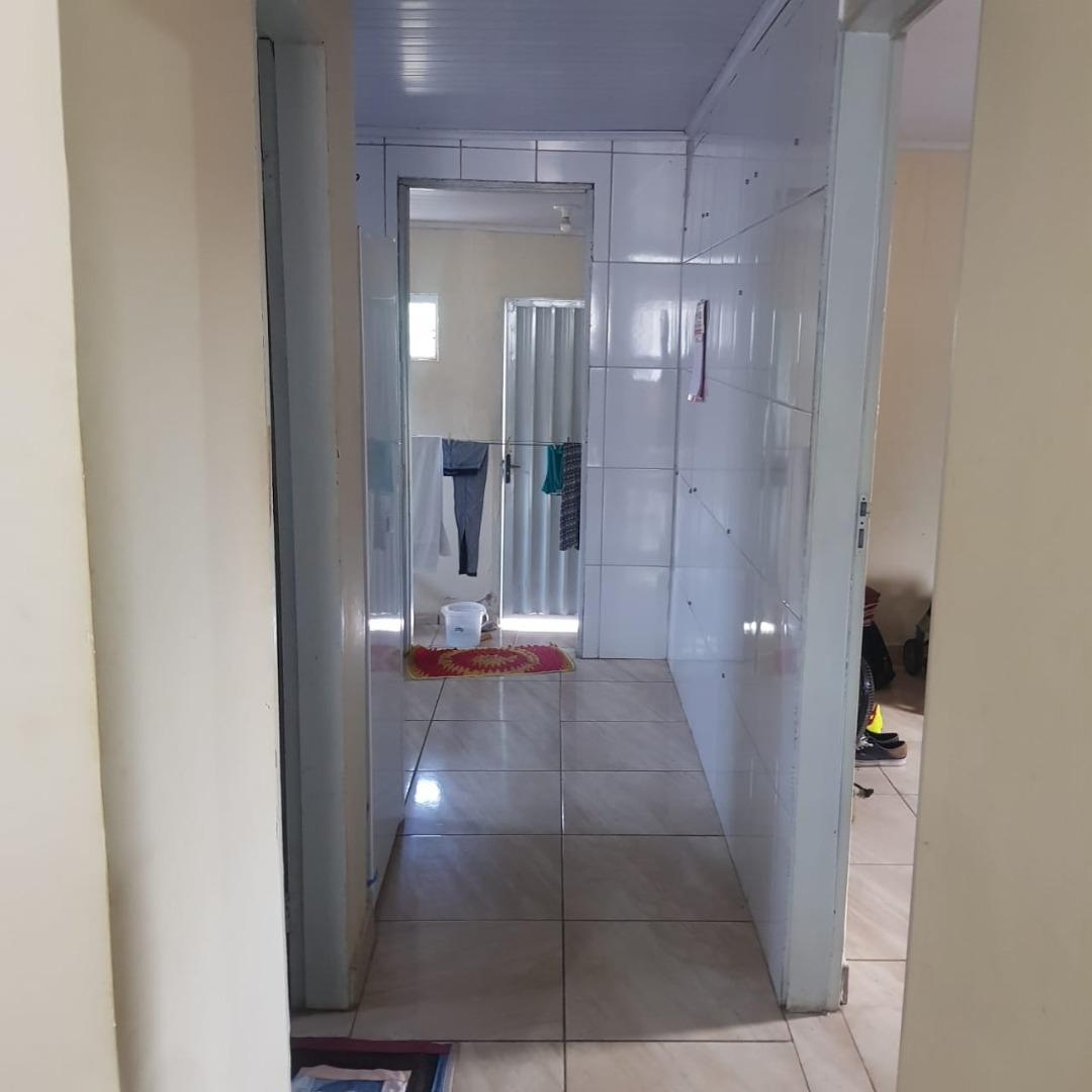 FOTO22 - Casa à venda Rua 12,Jardim Tiradentes, Aparecida de Goiânia - R$ 110.000 - CA0323 - 24