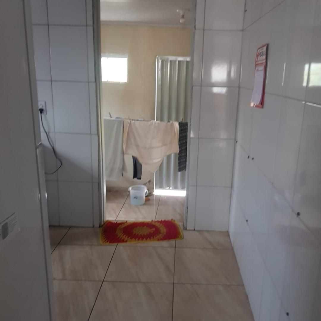 FOTO25 - Casa à venda Rua 12,Jardim Tiradentes, Aparecida de Goiânia - R$ 110.000 - CA0323 - 27