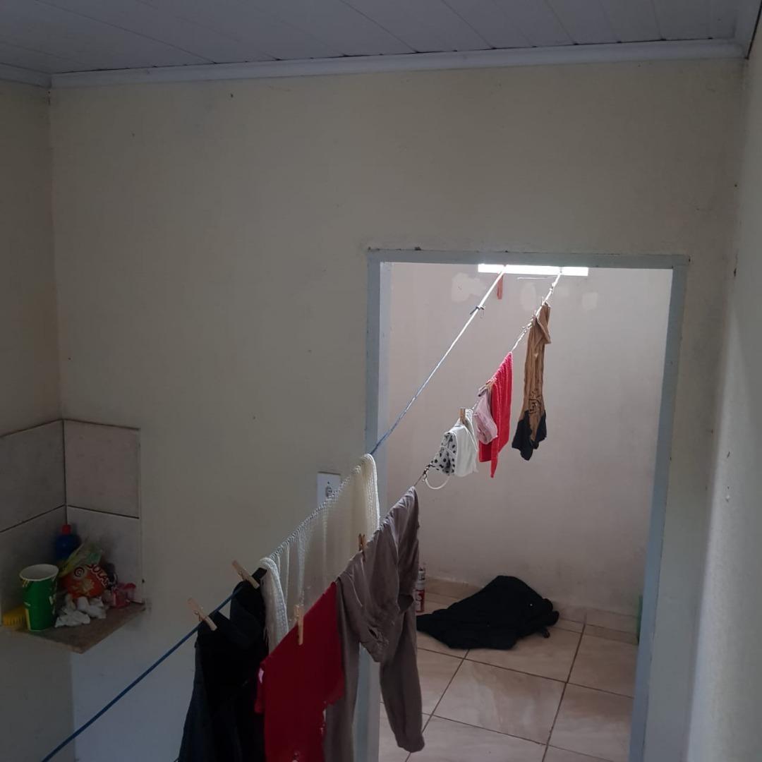 FOTO27 - Casa à venda Rua 12,Jardim Tiradentes, Aparecida de Goiânia - R$ 110.000 - CA0323 - 29