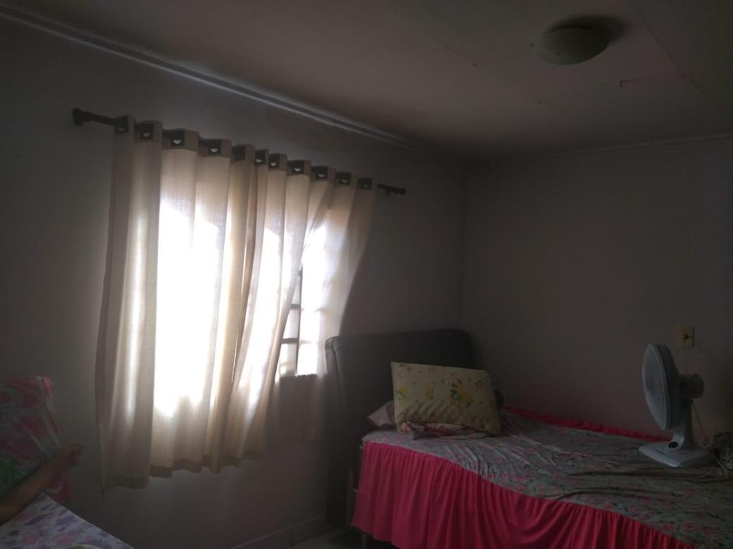 FOTO10 - Casa à venda Rua L 14,Papillon Park, Aparecida de Goiânia - R$ 262.500 - CA0324 - 12