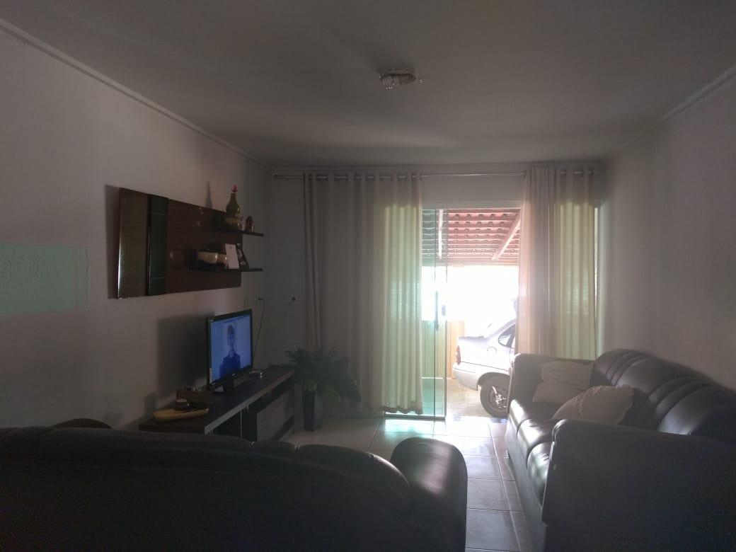FOTO15 - Casa à venda Rua L 14,Papillon Park, Aparecida de Goiânia - R$ 262.500 - CA0324 - 17