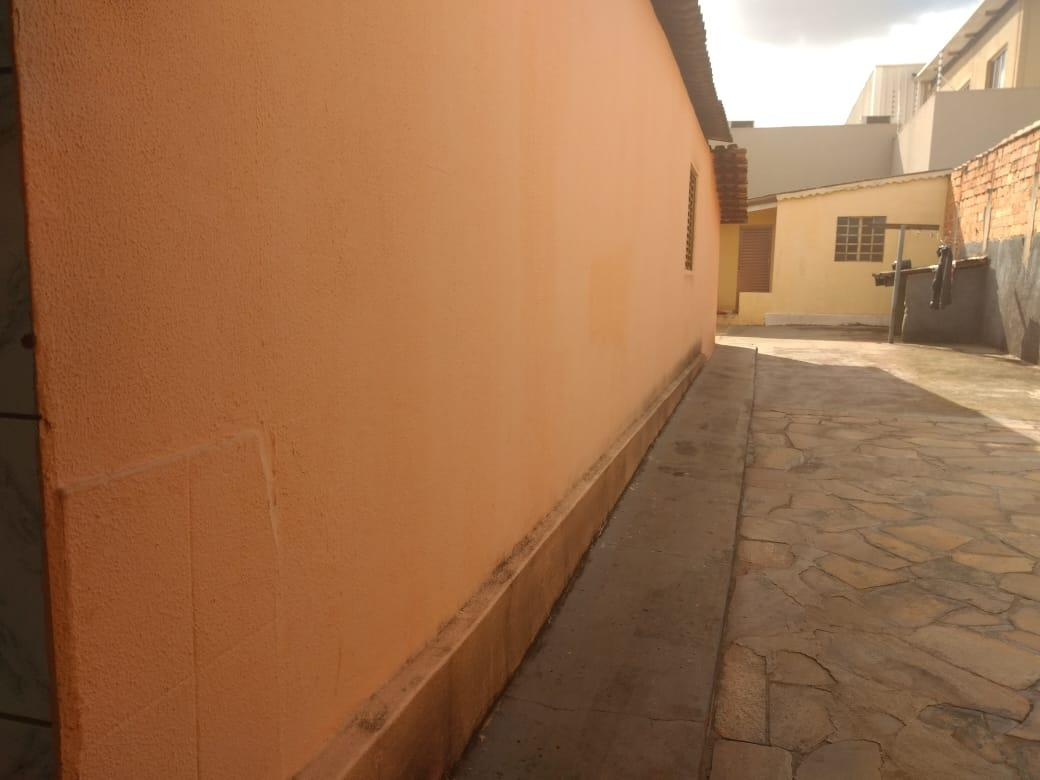 FOTO16 - Casa à venda Rua L 14,Papillon Park, Aparecida de Goiânia - R$ 262.500 - CA0324 - 18