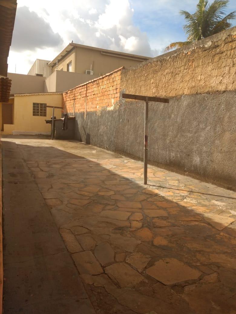 FOTO17 - Casa à venda Rua L 14,Papillon Park, Aparecida de Goiânia - R$ 262.500 - CA0324 - 19