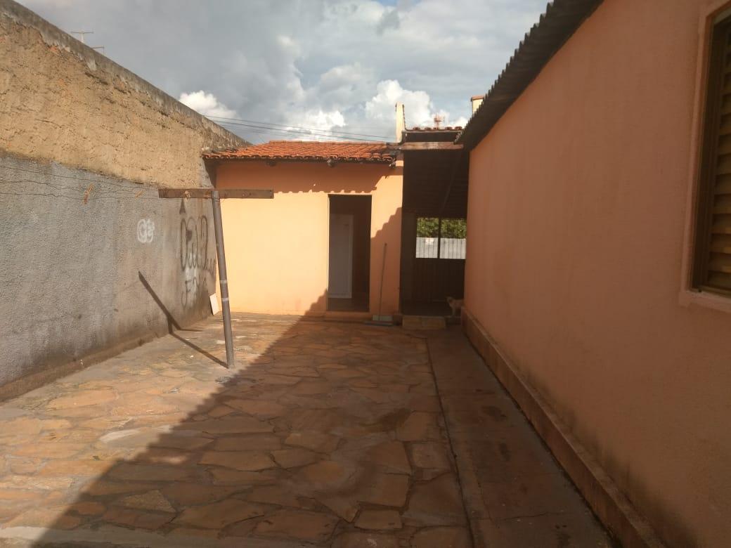 FOTO18 - Casa à venda Rua L 14,Papillon Park, Aparecida de Goiânia - R$ 262.500 - CA0324 - 20