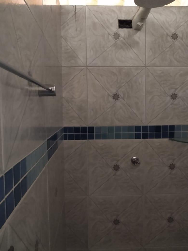 FOTO15 - Casa à venda Rua J 17,Papillon Park, Aparecida de Goiânia - R$ 250.000 - CA0330 - 17