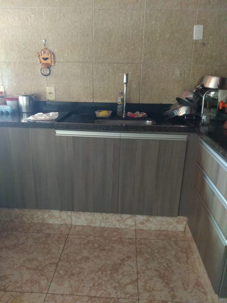 FOTO20 - Casa à venda Rua J 17,Papillon Park, Aparecida de Goiânia - R$ 250.000 - CA0330 - 22