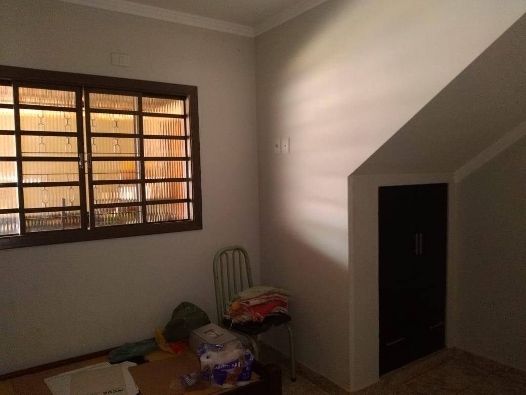 FOTO27 - Casa à venda Rua J 17,Papillon Park, Aparecida de Goiânia - R$ 250.000 - CA0330 - 29