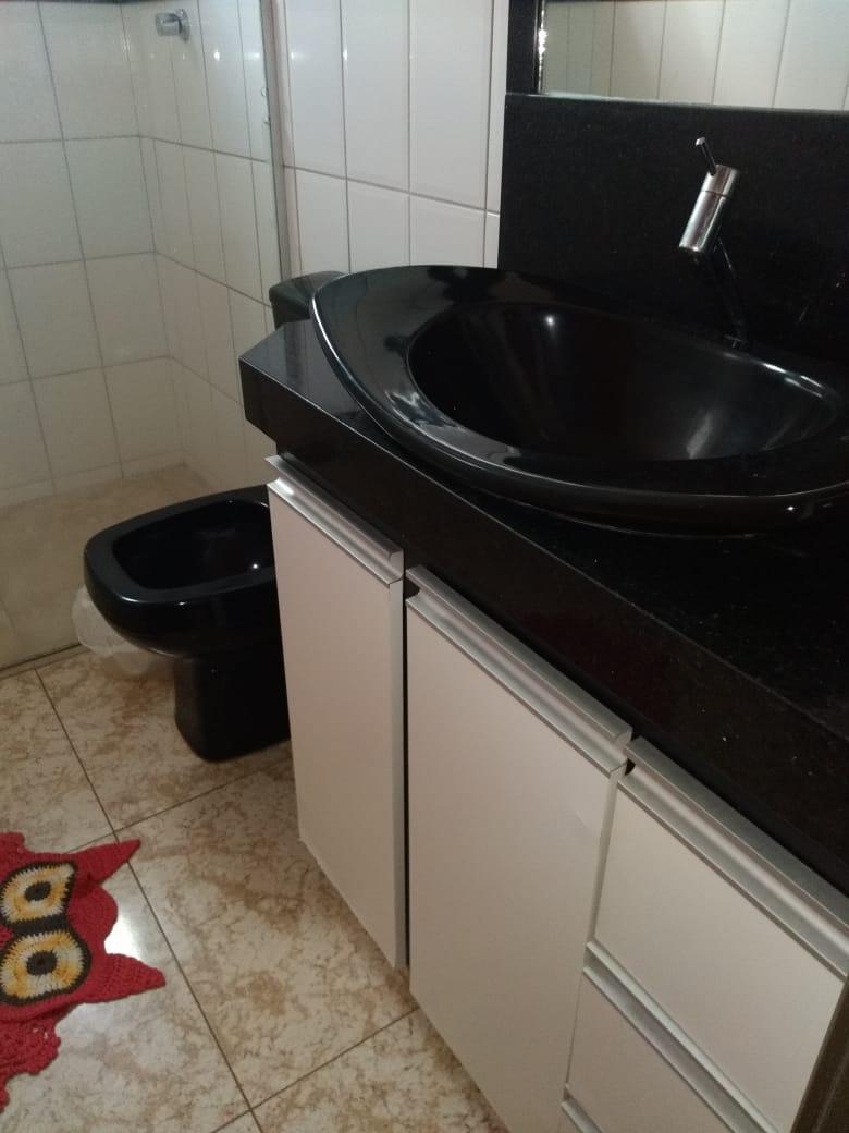 FOTO29 - Casa à venda Rua J 17,Papillon Park, Aparecida de Goiânia - R$ 250.000 - CA0330 - 31