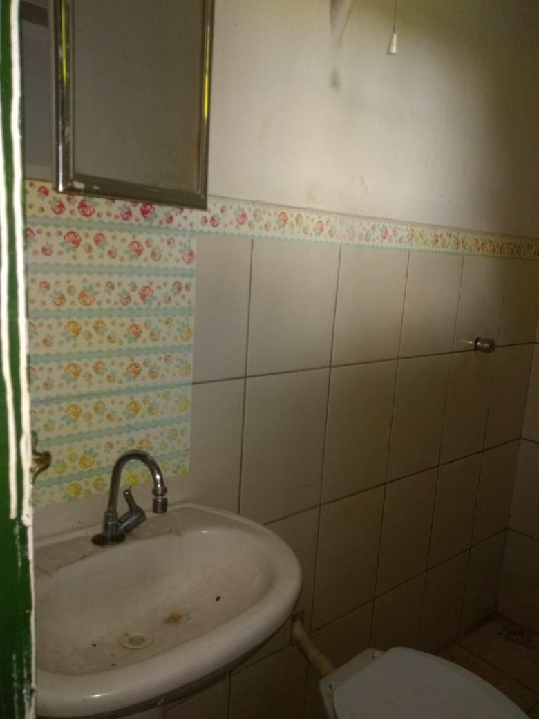 FOTO11 - Casa para alugar Rua Centauro,Terra do Sol, Aparecida de Goiânia - R$ 550 - CA0337 - 12