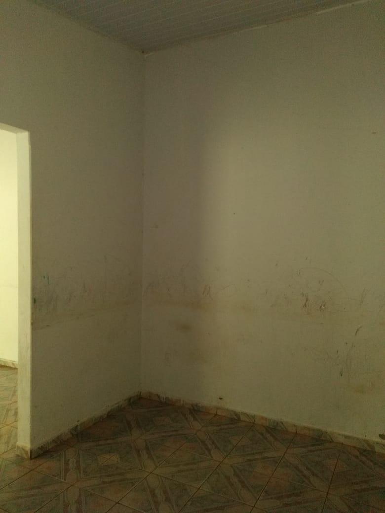 FOTO12 - Casa para alugar Rua Centauro,Terra do Sol, Aparecida de Goiânia - R$ 550 - CA0337 - 13