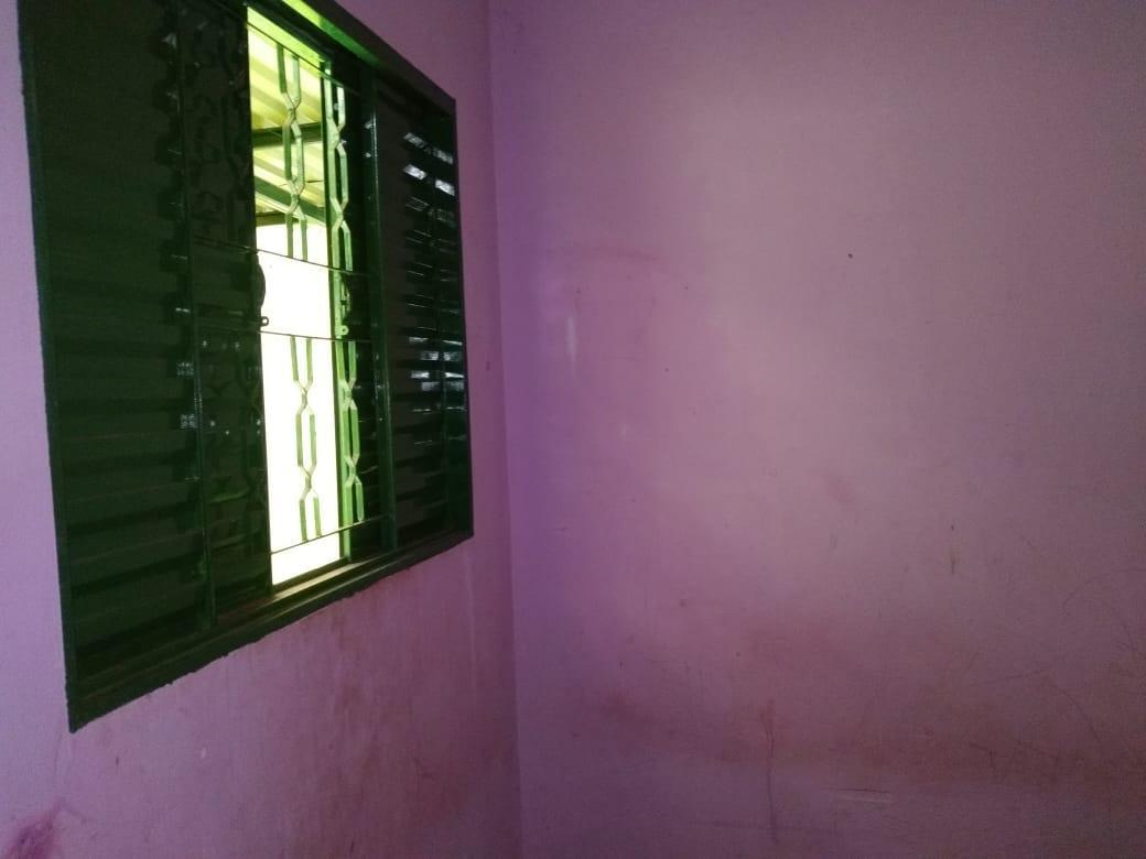 FOTO6 - Casa para alugar Rua Centauro,Terra do Sol, Aparecida de Goiânia - R$ 550 - CA0337 - 7