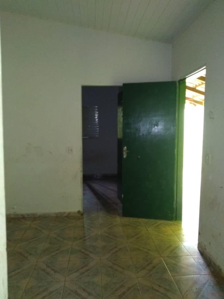 FOTO7 - Casa para alugar Rua Centauro,Terra do Sol, Aparecida de Goiânia - R$ 550 - CA0337 - 8