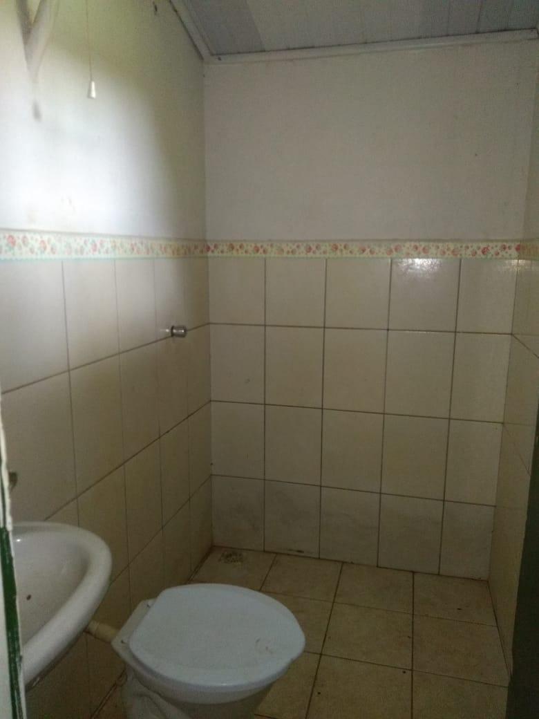 FOTO9 - Casa para alugar Rua Centauro,Terra do Sol, Aparecida de Goiânia - R$ 550 - CA0337 - 10
