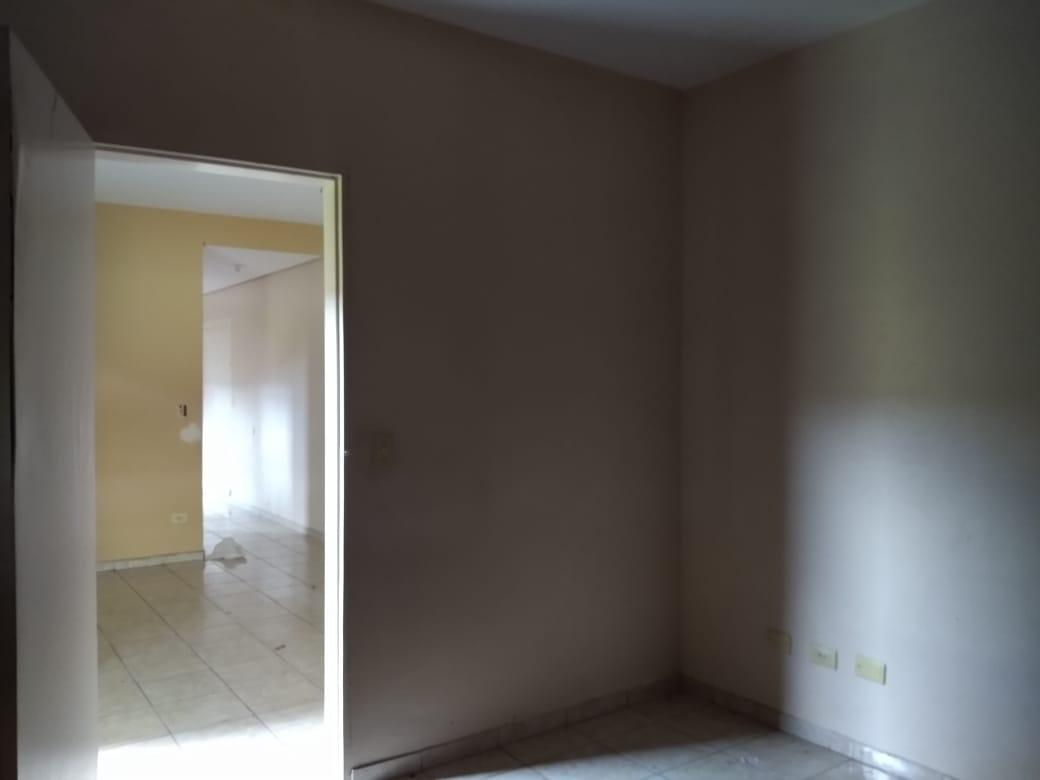 FOTO11 - Casa para alugar Rua Centauro,Terra do Sol, Aparecida de Goiânia - R$ 550 - CA0338 - 12