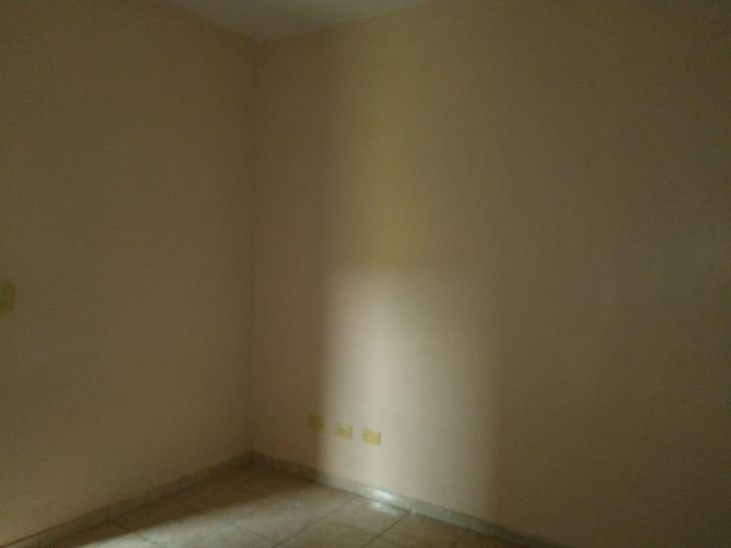 FOTO12 - Casa para alugar Rua Centauro,Terra do Sol, Aparecida de Goiânia - R$ 550 - CA0338 - 13