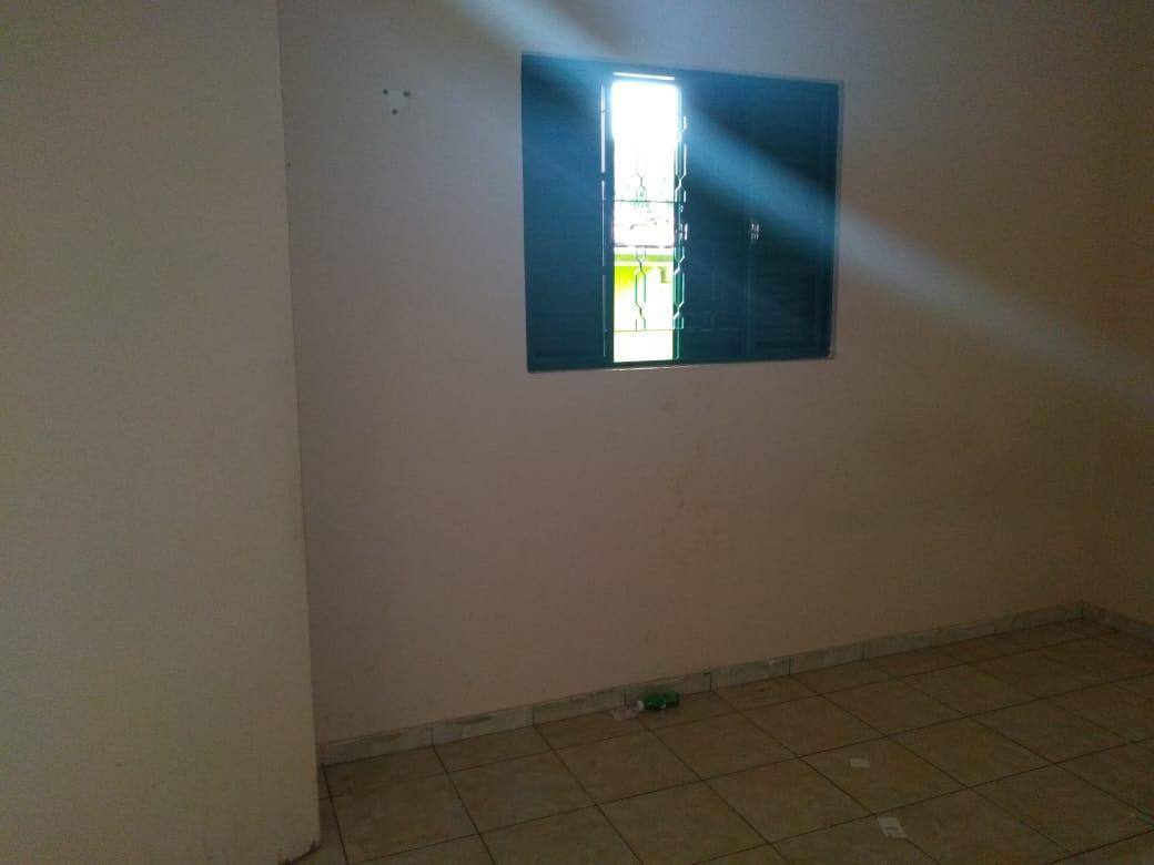 FOTO2 - Casa para alugar Rua Centauro,Terra do Sol, Aparecida de Goiânia - R$ 550 - CA0338 - 3