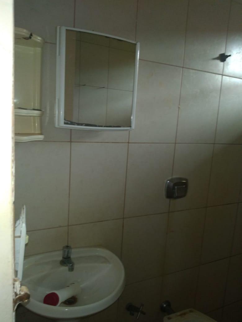 FOTO4 - Casa para alugar Rua Centauro,Terra do Sol, Aparecida de Goiânia - R$ 550 - CA0338 - 5