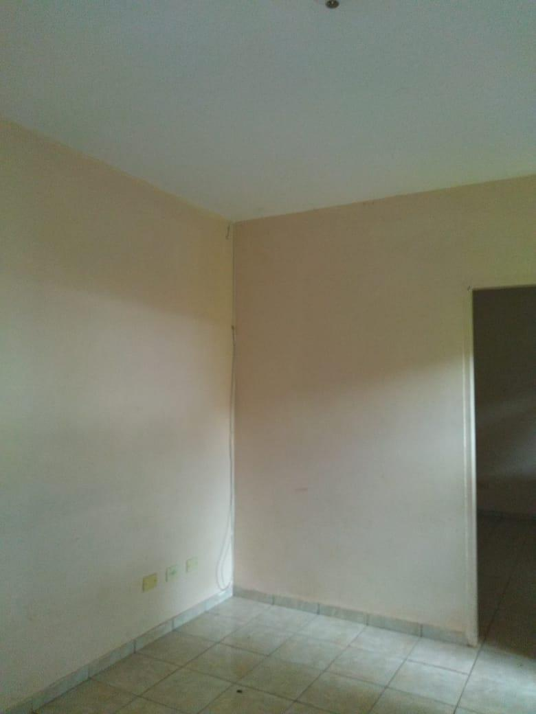 FOTO7 - Casa para alugar Rua Centauro,Terra do Sol, Aparecida de Goiânia - R$ 550 - CA0338 - 8