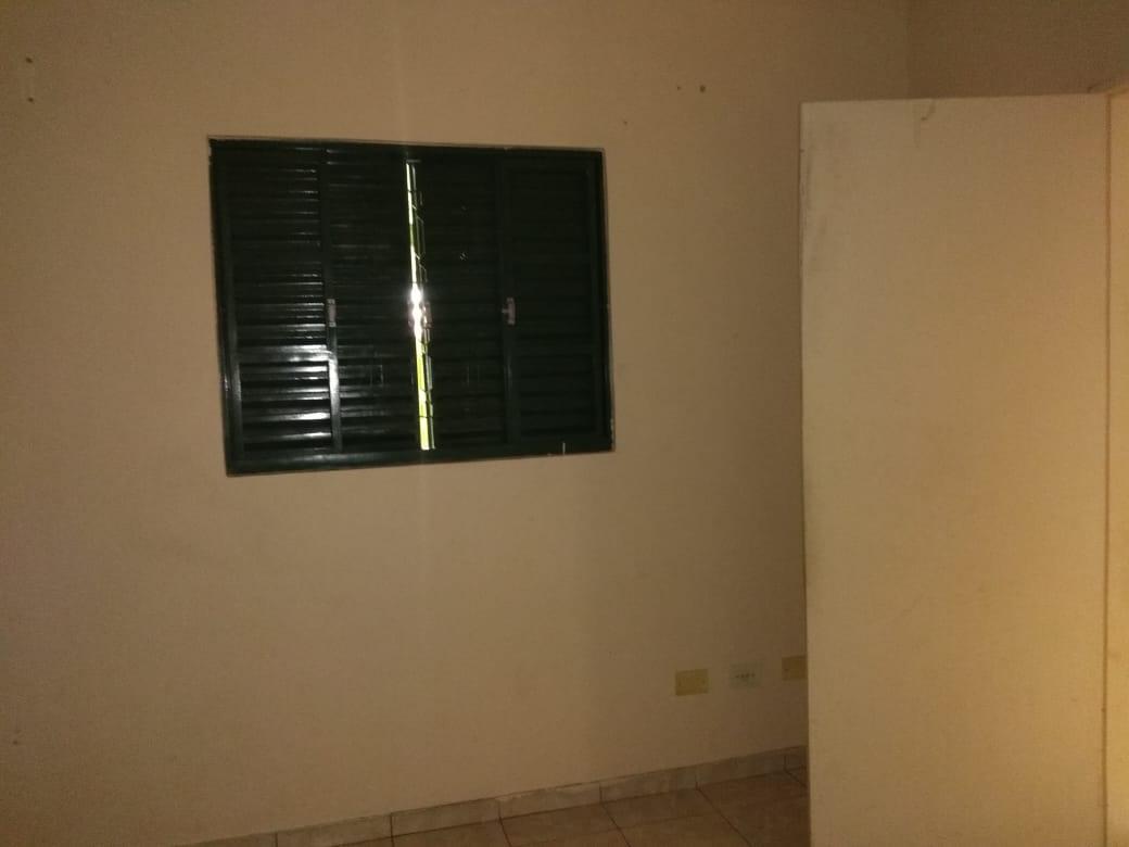 FOTO8 - Casa para alugar Rua Centauro,Terra do Sol, Aparecida de Goiânia - R$ 550 - CA0338 - 9