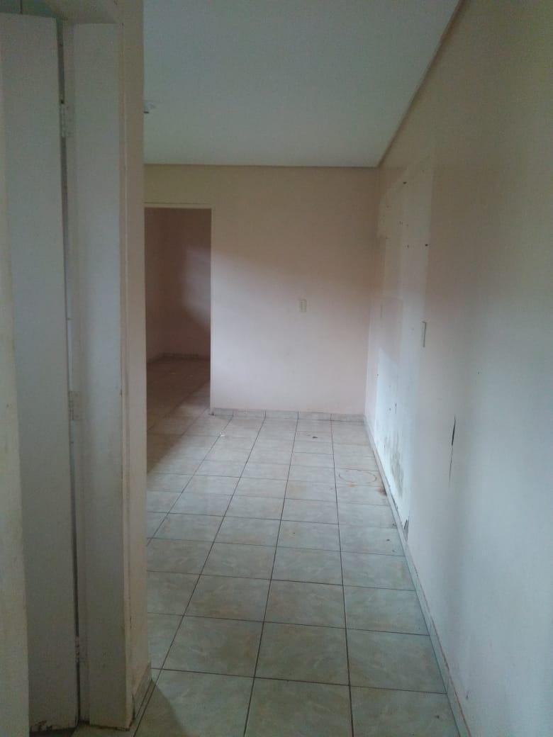 FOTO9 - Casa para alugar Rua Centauro,Terra do Sol, Aparecida de Goiânia - R$ 550 - CA0338 - 10