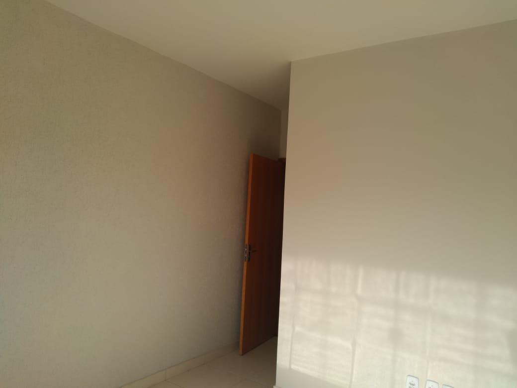 FOTO10 - Casa à venda Avenida C 31,Jardim Boa Esperança, Aparecida de Goiânia - R$ 155.000 - CA0339 - 12