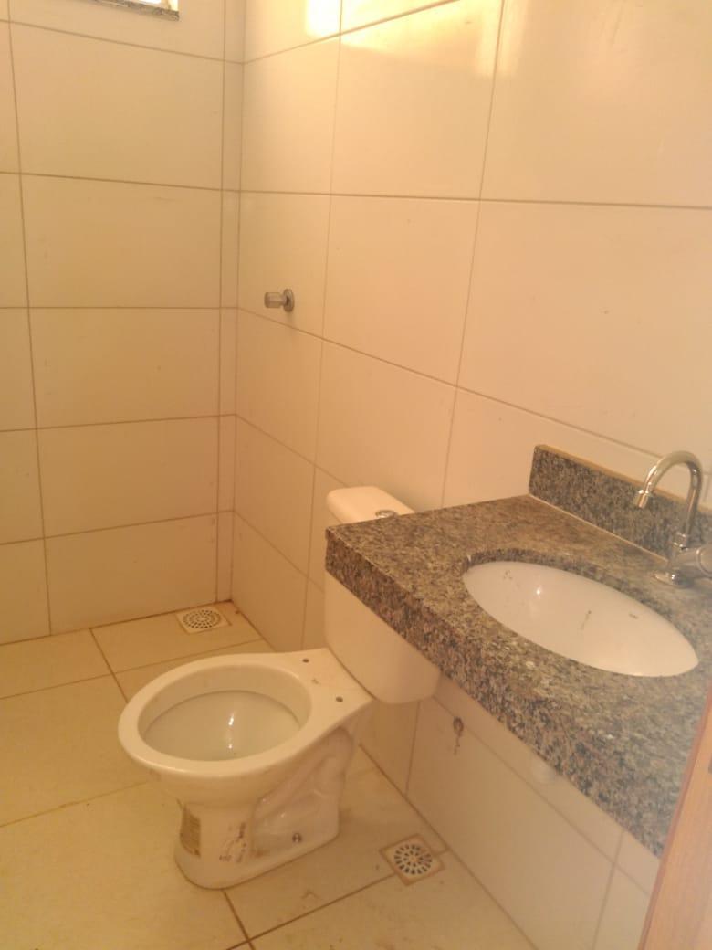 FOTO12 - Casa à venda Avenida C 31,Jardim Boa Esperança, Aparecida de Goiânia - R$ 155.000 - CA0339 - 14