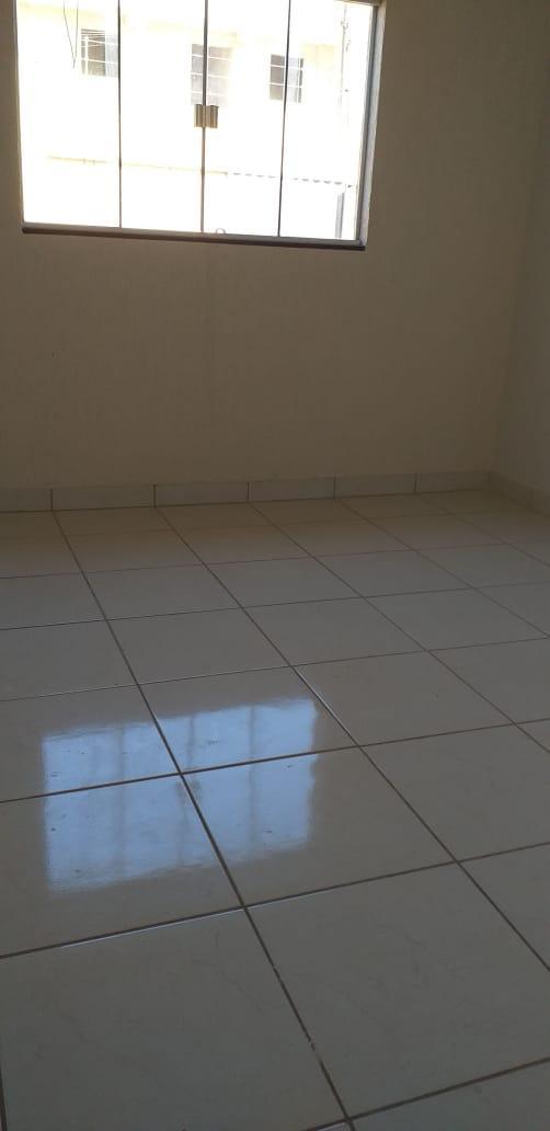 FOTO9 - Casa à venda Rua Beira Alta,Parque das Nações, Aparecida de Goiânia - R$ 180.000 - CA0341 - 11