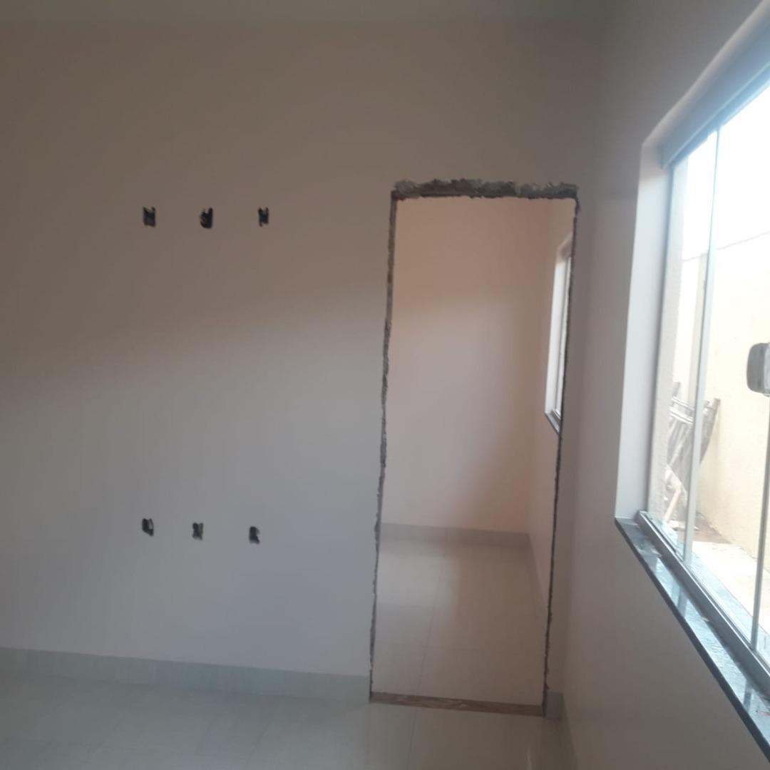 FOTO16 - Casa à venda Rua São Pedro,Jardim Alto Paraíso, Aparecida de Goiânia - R$ 200.000 - CA0342 - 18