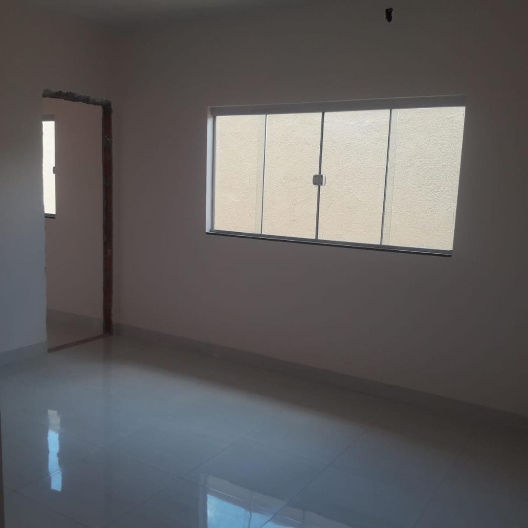 FOTO19 - Casa à venda Rua São Pedro,Jardim Alto Paraíso, Aparecida de Goiânia - R$ 200.000 - CA0342 - 21