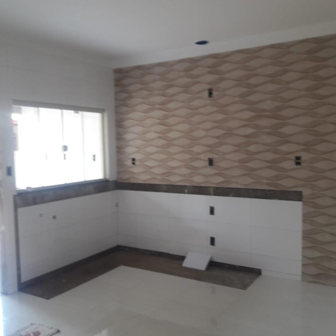 FOTO23 - Casa à venda Rua São Pedro,Jardim Alto Paraíso, Aparecida de Goiânia - R$ 200.000 - CA0342 - 25