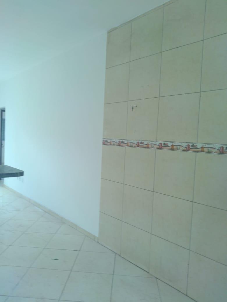 FOTO12 - Casa para alugar Rua Central,Chácaras Santa Luzia, Aparecida de Goiânia - R$ 750 - CA0343 - 13