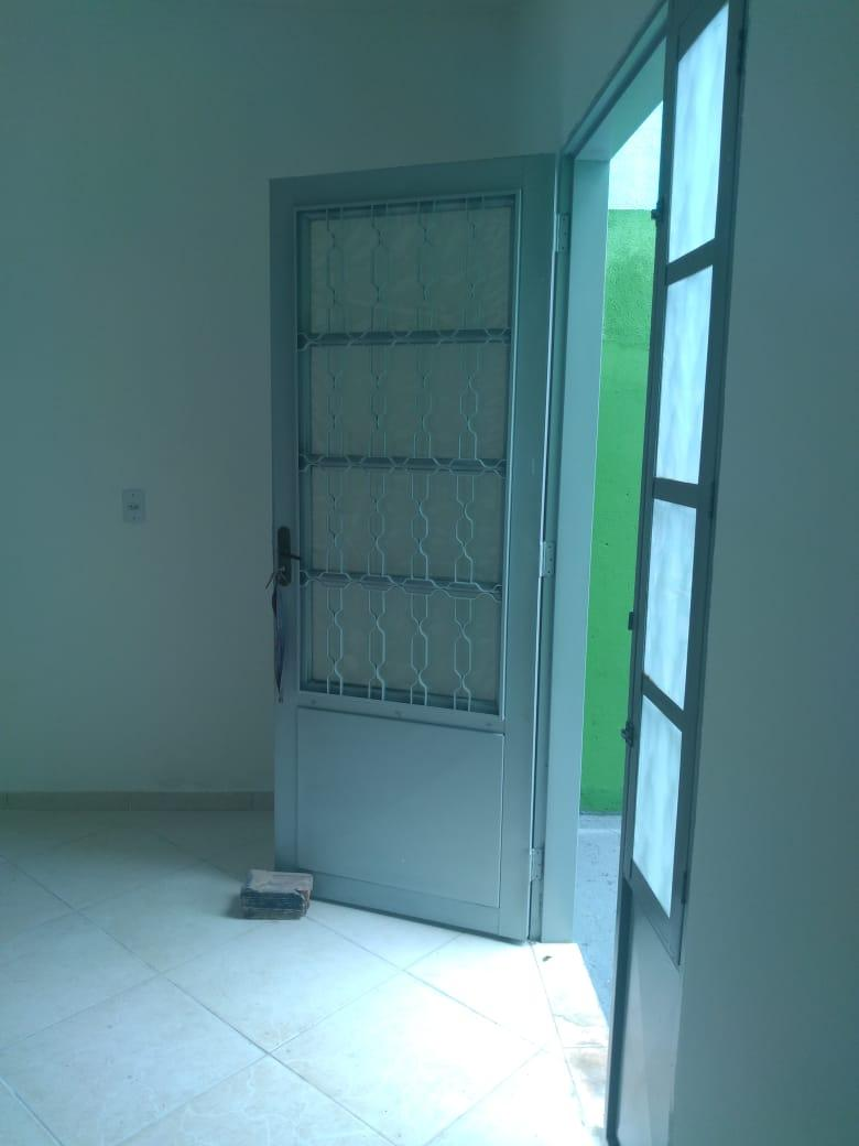 FOTO13 - Casa para alugar Rua Central,Chácaras Santa Luzia, Aparecida de Goiânia - R$ 750 - CA0343 - 14