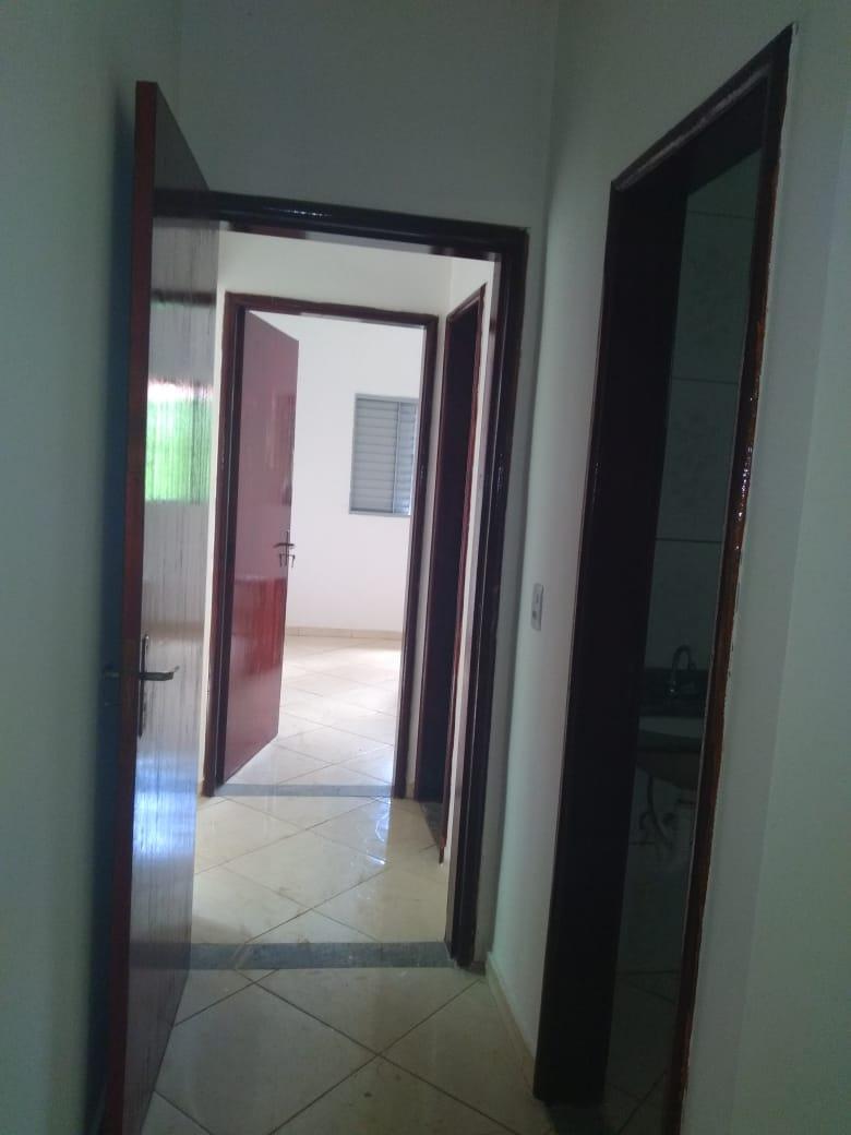 FOTO15 - Casa para alugar Rua Central,Chácaras Santa Luzia, Aparecida de Goiânia - R$ 750 - CA0343 - 16