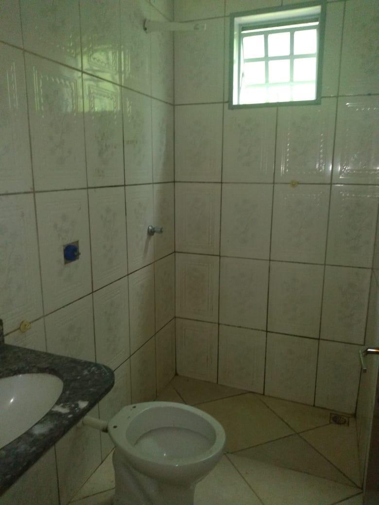 FOTO16 - Casa para alugar Rua Central,Chácaras Santa Luzia, Aparecida de Goiânia - R$ 750 - CA0343 - 17