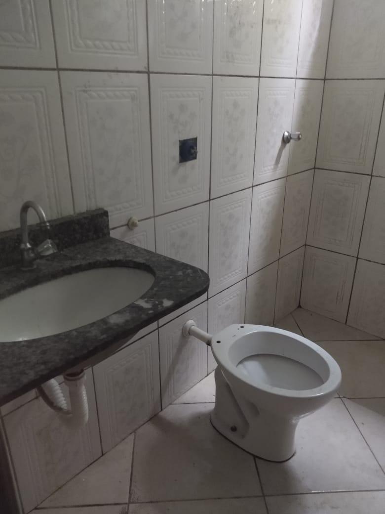 FOTO17 - Casa para alugar Rua Central,Chácaras Santa Luzia, Aparecida de Goiânia - R$ 750 - CA0343 - 18