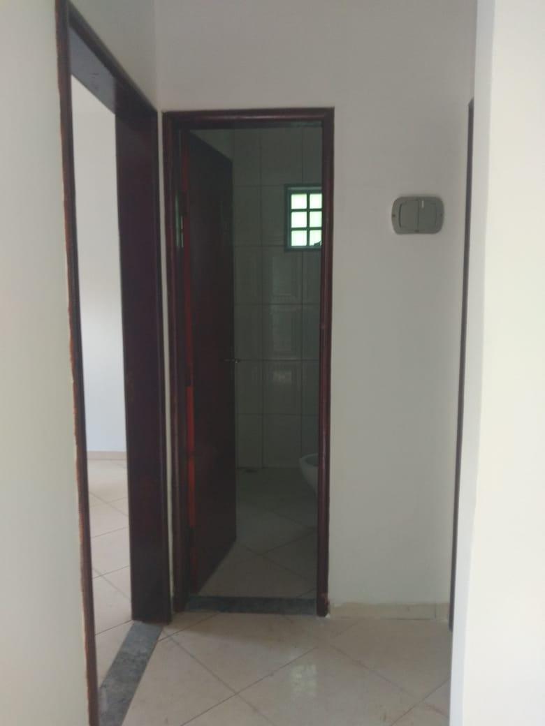 FOTO20 - Casa para alugar Rua Central,Chácaras Santa Luzia, Aparecida de Goiânia - R$ 750 - CA0343 - 21