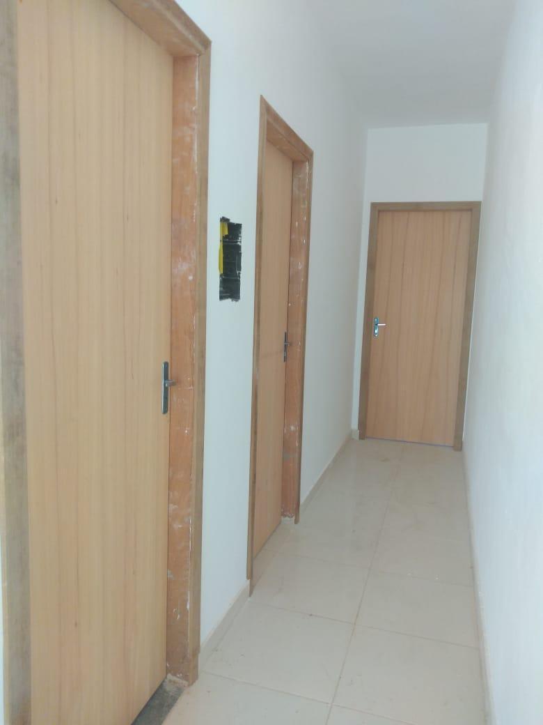 FOTO13 - Casa à venda Rua H 132,Cidade Vera Cruz, Aparecida de Goiânia - R$ 185.000 - CA0346 - 15