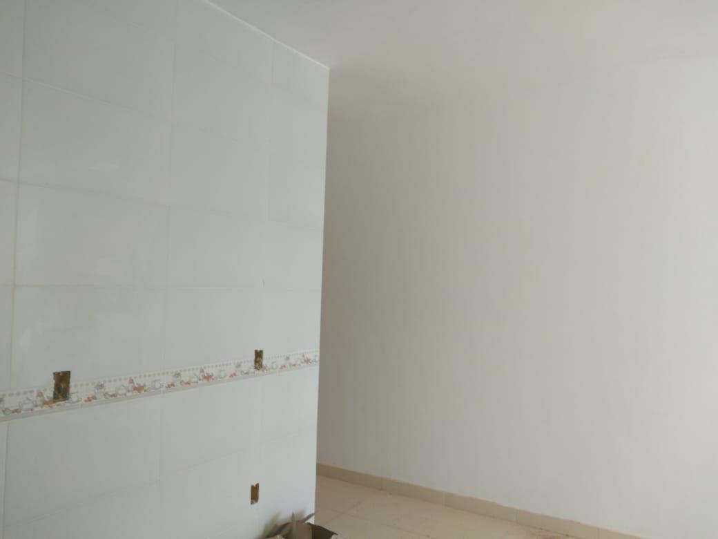 FOTO14 - Casa à venda Rua H 132,Cidade Vera Cruz, Aparecida de Goiânia - R$ 185.000 - CA0346 - 16
