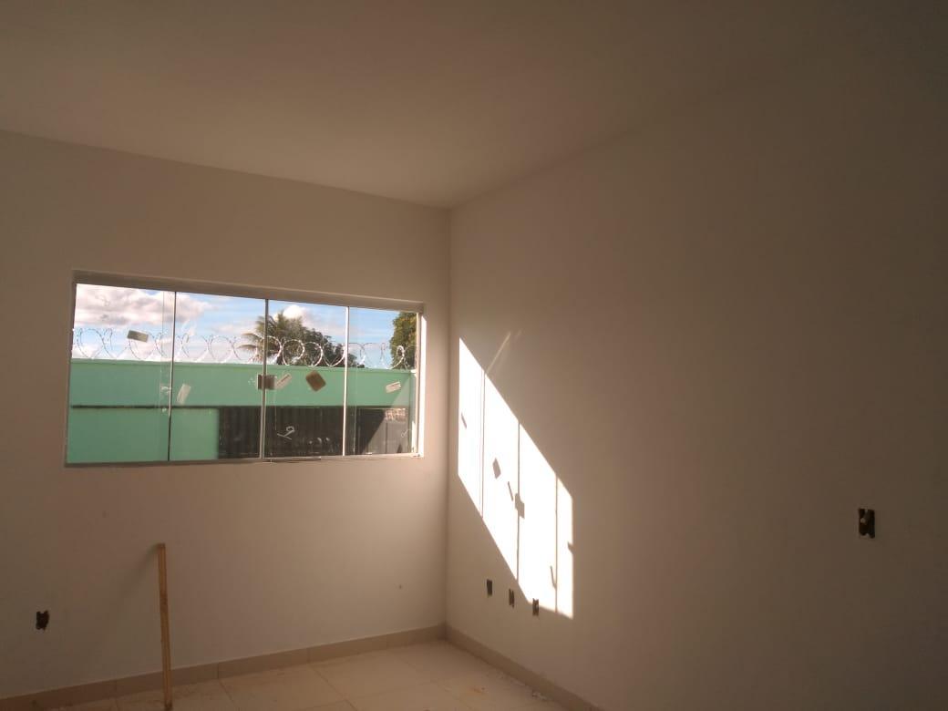 FOTO15 - Casa à venda Rua H 132,Cidade Vera Cruz, Aparecida de Goiânia - R$ 185.000 - CA0346 - 17